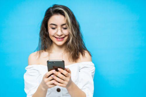電話占い師のアドバイスに耳を傾けることで人生が良い方向に向かう可能性が生まれます