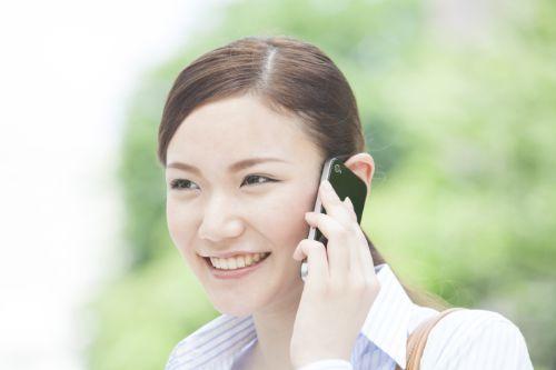 電話占いが初めての人は初回無料特典アリのサイトをご利用ください