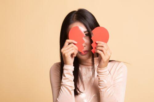 失恋から立ち直りたいという方は是非電話占いサービスをご利用ください
